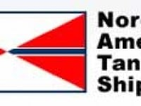 Nordic American Tanker (NYSE:NAT) Posts  Earnings Results, Beats Estimates By $0.01 EPS