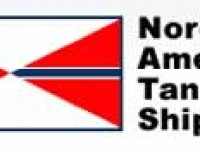 Nordic American Tanker Ltd (NYSE:NAT) Expected to Announce Earnings of -$0.11 Per Share
