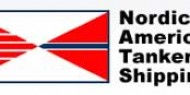 Nordic American Tanker   Shares Down 7.6%