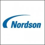 Nordson (NDSN) Scheduled to Post Quarterly Earnings on Wednesday