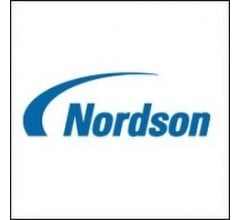 Image for Nordson Co. (NASDAQ:NDSN) Position Increased by Neuberger Berman Group LLC