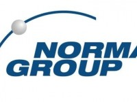 Norma Group SE (ETR:NOEJ) Receives €38.38 Average Price Target from Brokerages
