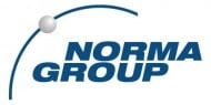 Norma Group  Given a €48.00 Price Target by HSBC Analysts
