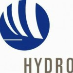 Norsk Hydro ASA (OTCMKTS:NHYDY) Stock Rating Lowered by Deutsche Bank