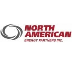 Image for North American Construction Group (TSE:NOA) Earns Outperform Rating from ATB Capital