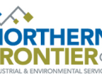 Northern Frontier (CVE:FFF) Share Price Crosses Above Fifty Day Moving Average of $0.00