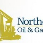 Northern Oil & Gas (NYSEAMERICAN:NOG) Shares Gap Up to $2.06