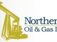 Northern Oil & Gas (NYSEAMERICAN:NOG) Downgraded by Zacks Investment Research