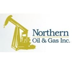 Image for Ameritas Investment Partners Inc. Makes New $78,000 Investment in Northern Oil and Gas, Inc. (NYSEAMERICAN:NOG)