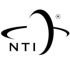 Image for Northern Technologies International (NASDAQ:NTIC) Share Price Passes Above 200 Day Moving Average of $0.00