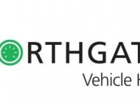 "Northgate (LON:NTG) Given ""Buy"" Rating at Numis Securities"