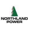 Northland Power (OTCMKTS:NPIFF) Price Target Cut to C$48.25
