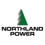 """Northland Power Inc. (OTCMKTS:NPIFF) Given Consensus Rating of """"Buy"""" by Brokerages"""