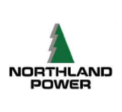 """Image for Northland Power Inc. (OTCMKTS:NPIFF) Receives Consensus Recommendation of """"Buy"""" from Analysts"""