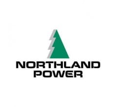 Image for Research Analysts Issue Forecasts for Northland Power Inc.'s Q2 2021 Earnings (TSE:NPI)