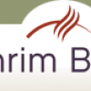 "Northrim BanCorp, Inc. (NRIM) Given Consensus Rating of ""Hold"" by Brokerages"