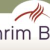 Northrim BanCorp (NASDAQ:NRIM) Raised to Hold at BidaskClub