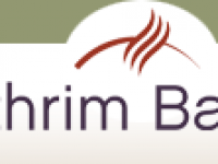 Northrim BanCorp (NASDAQ:NRIM) Issues  Earnings Results