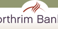 Northrim BanCorp, Inc.  Short Interest Up 14.6% in March