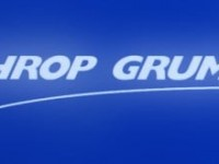 UBS Group Boosts Northrop Grumman (NYSE:NOC) Price Target to $410.00