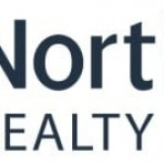 Ladenburg Thalmann Financial Services Inc. Sells 1,483 Shares of Northstar Realty Europe Corp (NYSE:NRE)