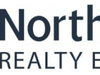 Northstar Realty Europe (NYSE:NRE) Cut to Hold at Zacks Investment Research