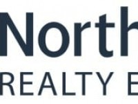 Financial Analysis: CAPSTEAD MTG CO/SH (NYSE:CMO) & Northstar Realty Europe (NYSE:NRE)