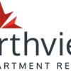 Northview Apartment Reit  Receives C$25.32 Average PT from Analysts
