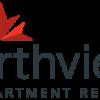 Northview Apartment Reit  Price Target Raised to C$28.50 at Desjardins