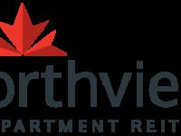 Northview Apartment REIT (TSE:NVU.UN) PT Raised to C$30.25 at BMO Capital Markets