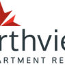 Northview Apartment REIT  Shares Up 0.5%