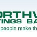 Northwest Bancshares (NASDAQ:NWBI) Posts  Earnings Results, Beats Expectations By $0.01 EPS