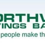 Northwest Bancshares (NASDAQ:NWBI) Posts  Earnings Results
