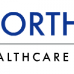 NorthWest Health Prop Real Est Inv Trust (TSE:NWH.UN) Sets New 1-Year High at $13.30