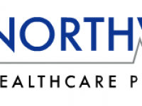 NorthWest Health Prop Real Est Inv Trust (TSE:NWH.UN) Stock Passes Above 200-Day Moving Average of $0.00