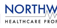 CIBC Raises NorthWest Health Prop Real Est Inv Trust  Price Target to C$12.50