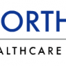 Royal Bank of Canada Increases NorthWest Health Prop Real Est Inv Trust  Price Target to C$13.00
