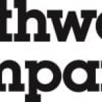 Northland Securities Boosts Northwest Pipe (NASDAQ:NWPX) Price Target to $38.00