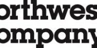 """Northwest Pipe  Upgraded by BidaskClub to """"Strong-Buy"""""""