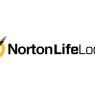 Hennessy Advisors Inc. Makes New Investment in NortonLifeLock Inc.