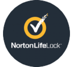 Image for NortonLifeLock (NASDAQ:NLOK) Issues Q2 Earnings Guidance