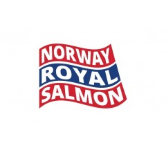 Image for Norway Royal Salmon AS (OTCMKTS:NRYYF) Stock Rating Upgraded by DNB Markets