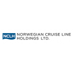 Deutsche Bank Aktiengesellschaft Raises Norwegian Cruise Line (NYSE:NCLH) Price Target to $22.00
