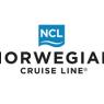 Bowling Portfolio Management LLC Sells 547 Shares of Norwegian Cruise Line Holdings Ltd.