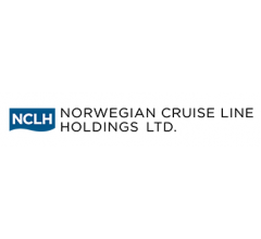 Image for Senator Investment Group LP Grows Position in Norwegian Cruise Line Holdings Ltd. (NYSE:NCLH)