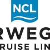 Norwegian Cruise Line Holdings Ltd. (NASDAQ:NCLH) CEO Andrew Stuart Sells 12,300 Shares