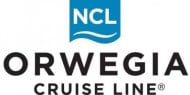 Norwegian Cruise Line  Stock Rating Reaffirmed by Stifel Nicolaus