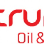 Nostrum Oil & Gas (LON:NOG) Downgraded to Sell at Berenberg Bank