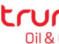 Insider Selling: Nostrum Oil & Gas PLC (LON:NOG) Insider Sells £1,449,999 in Stock