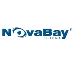 Image for NovaBay Pharmaceuticals (NYSEAMERICAN:NBY) Upgraded by Zacks Investment Research to Buy